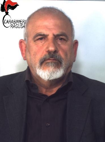 https://www.ragusanews.com//immagini_articoli/17-05-2016/rapina-con-sequestro-a-ragusa-arrestato-giuseppe-seminara-500.jpg