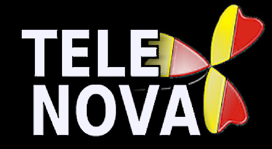 http://www.ragusanews.com//immagini_articoli/17-05-2016/tele-nova-dipendenti-in-sciopero-500.png