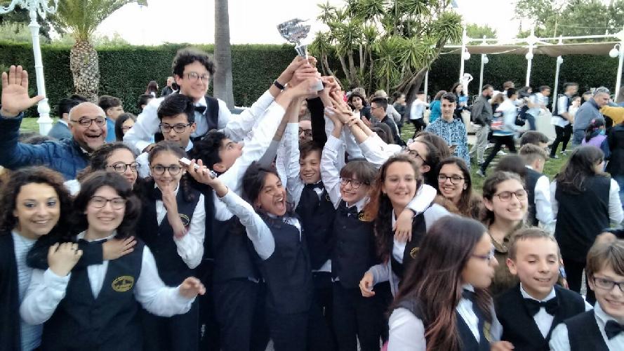 https://www.ragusanews.com//immagini_articoli/17-05-2017/modica-primo-premio-lorchestra-ciaceri-concorso-euterpe-500.jpg
