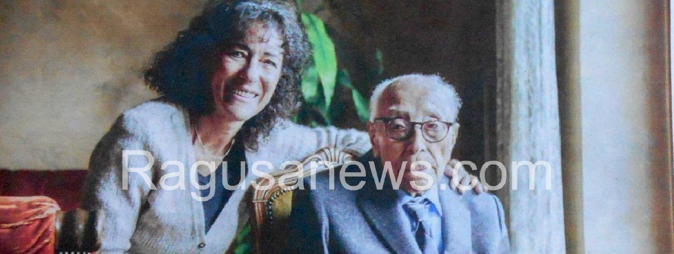https://www.ragusanews.com//immagini_articoli/17-05-2019/e-vittoriese-il-piu-anziano-d-italia-500.jpg