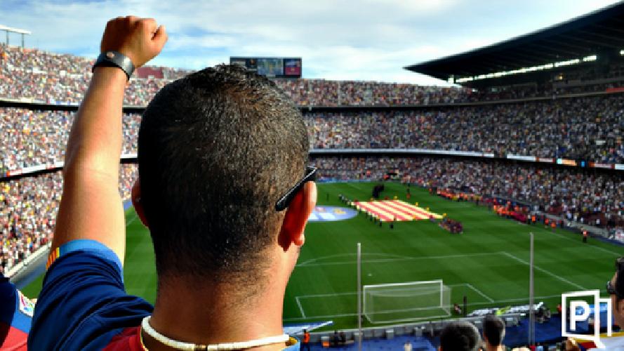 https://www.ragusanews.com//immagini_articoli/17-05-2019/perche-le-persone-si-appassionano-al-calcio-500.png