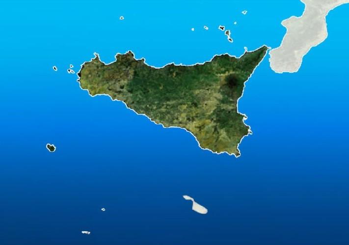 https://www.ragusanews.com//immagini_articoli/17-05-2020/coronavirus-la-sicilia-tra-regioni-a-piu-basso-rischio-500.jpg