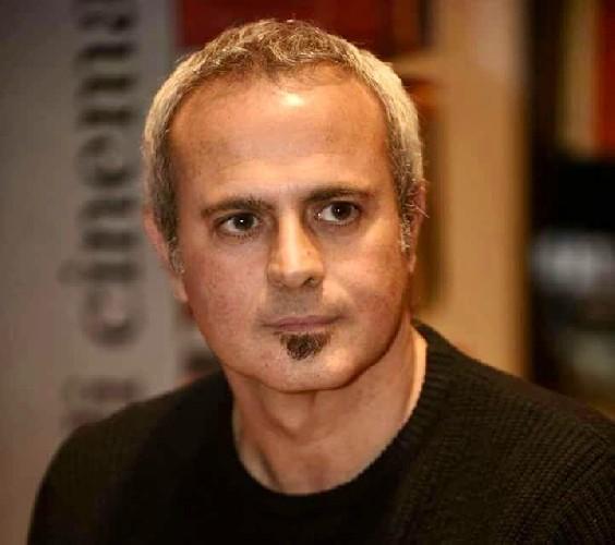Il giornalista Samonà nuovo assessore alla cultura in Sicilia