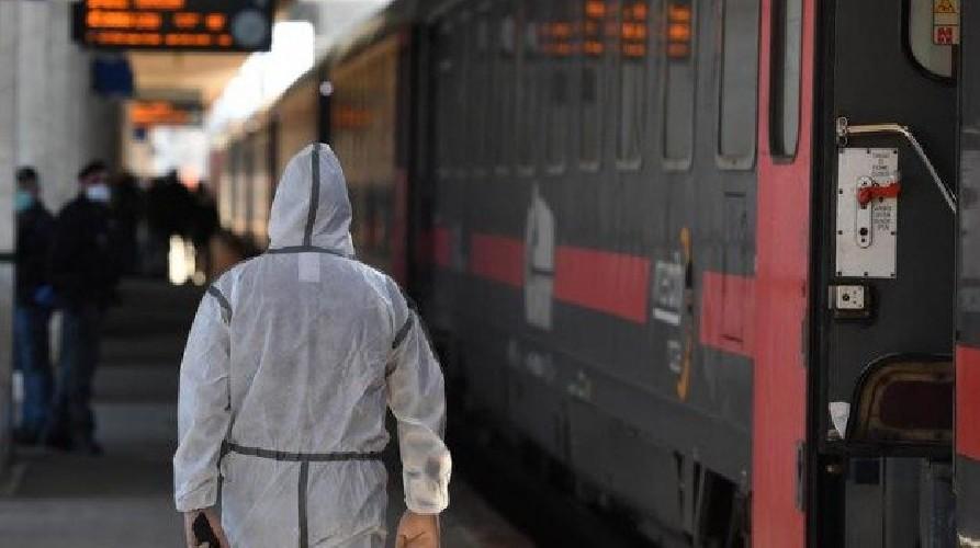 https://www.ragusanews.com//immagini_articoli/17-05-2020/tornano-i-treni-da-roma-verso-la-sicilia-500.jpg