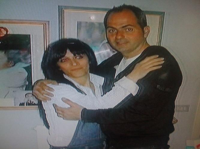 https://www.ragusanews.com//immagini_articoli/17-06-2011/modica-uccise-la-moglie-16-anni-a-orazio-toscano-500.jpg