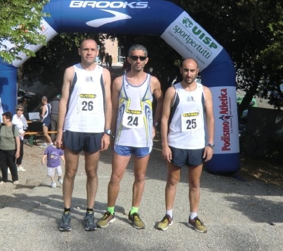https://www.ragusanews.com//immagini_articoli/17-06-2012/ottimi-risultati-per-gli-atleti-della-tre-colli-scicli-al-giro-della-val-d-orcia-500.jpg