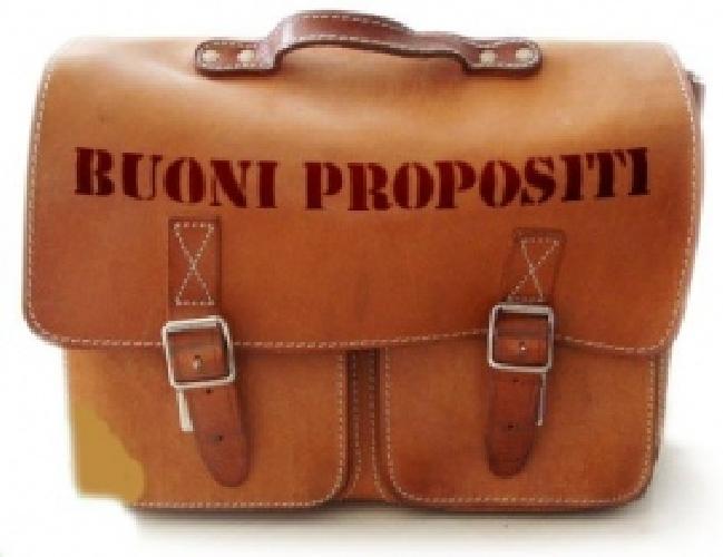 https://www.ragusanews.com//immagini_articoli/17-06-2014/i-buoni-propositi-per-lestate-500.jpg
