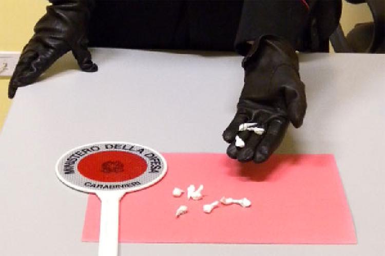 https://www.ragusanews.com//immagini_articoli/17-06-2014/la-neve-che-uccide-2-arresti-per-cocaina-500.jpg
