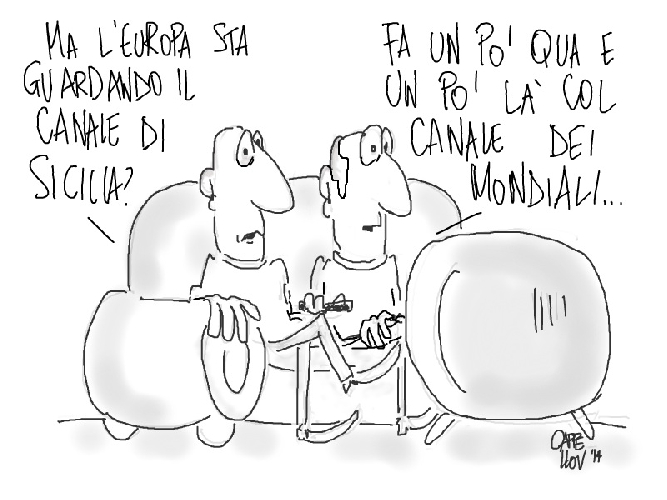 http://www.ragusanews.com//immagini_articoli/17-06-2014/ma-leuropa-guarda-il-canale-di-sicilia-500.jpg