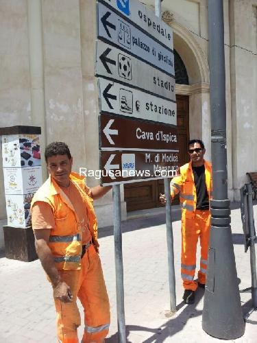 https://www.ragusanews.com//immagini_articoli/17-06-2014/ponte-guerrieri-chiuso-modica-in-ginocchio-500.jpg