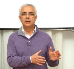 http://www.ragusanews.com//immagini_articoli/17-06-2016/bilancio-rinviato-a-giudizio-ex-sindaco-rustico-240.jpg