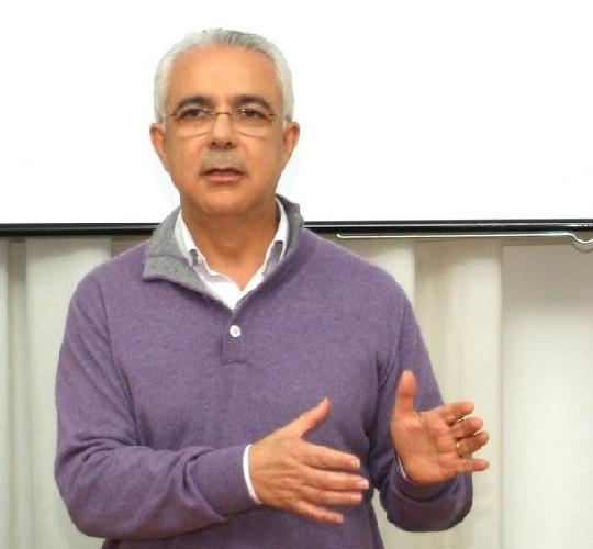 https://www.ragusanews.com//immagini_articoli/17-06-2016/bilancio-rinviato-a-giudizio-ex-sindaco-rustico-500.jpg
