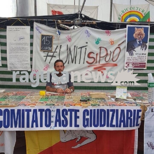 https://www.ragusanews.com//immagini_articoli/17-06-2017/aste-giudiziarie-colto-malore-fabrizio-licitra-500.jpg