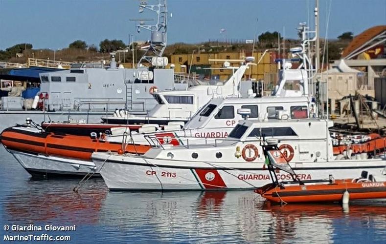 http://www.ragusanews.com//immagini_articoli/17-06-2017/emergenze-mare-numero-1530-500.jpg
