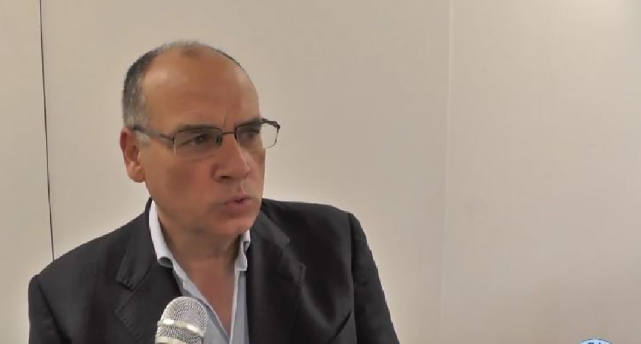 https://www.ragusanews.com//immagini_articoli/17-06-2017/giorgio-massari-candida-sindaco-ragusa-500.jpg