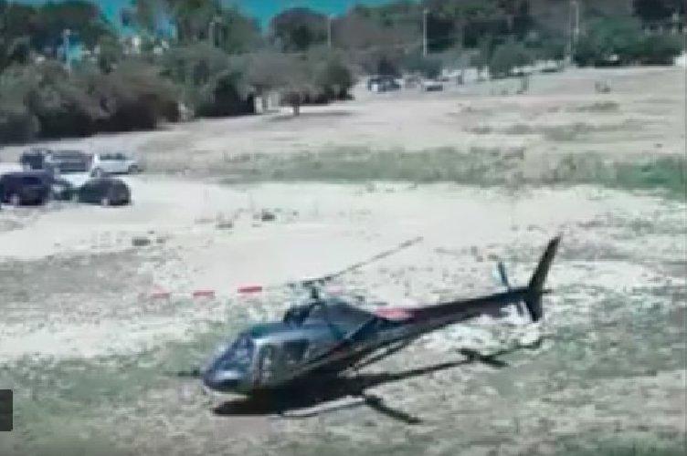 https://www.ragusanews.com//immagini_articoli/17-06-2018/affittano-elicottero-atterrano-parcheggio-500.jpg