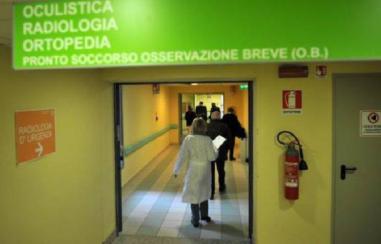 https://www.ragusanews.com//immagini_articoli/17-06-2018/commissione-scegliera-manager-sicilia-500.jpg