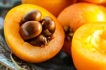 https://www.ragusanews.com//immagini_articoli/17-06-2019/frutta-e-diabete-il-diabetico-puo-mangiare-le-nespole-240.jpg