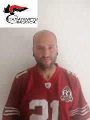 https://www.ragusanews.com//immagini_articoli/17-06-2019/gli-vende-la-droga-e-lo-manda-in-coma-arrestato-240.jpg