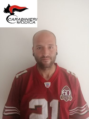 https://www.ragusanews.com//immagini_articoli/17-06-2019/gli-vende-la-droga-e-lo-manda-in-coma-arrestato-500.jpg