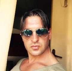 https://www.ragusanews.com//immagini_articoli/17-06-2020/1592385881-il-carabiniere-accusato-di-omicidio-sara-interrogato-domani-foto-1-240.jpg