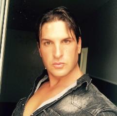 https://www.ragusanews.com//immagini_articoli/17-06-2020/1592385881-il-carabiniere-accusato-di-omicidio-sara-interrogato-domani-foto-2-240.jpg