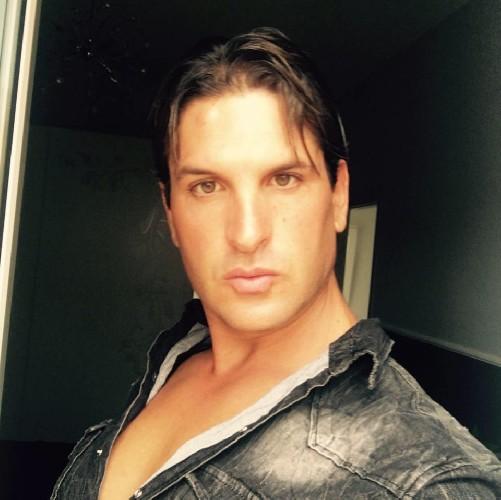https://www.ragusanews.com//immagini_articoli/17-06-2020/1592385881-il-carabiniere-accusato-di-omicidio-sara-interrogato-domani-foto-2-500.jpg
