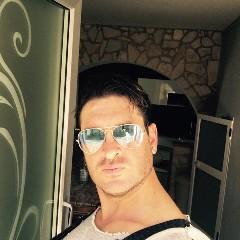 https://www.ragusanews.com//immagini_articoli/17-06-2020/1592385881-il-carabiniere-accusato-di-omicidio-sara-interrogato-domani-foto-3-240.jpg