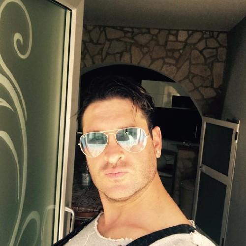 https://www.ragusanews.com//immagini_articoli/17-06-2020/1592385881-il-carabiniere-accusato-di-omicidio-sara-interrogato-domani-foto-3-500.jpg