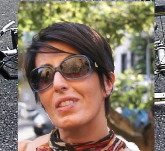 https://www.ragusanews.com//immagini_articoli/17-06-2020/medico-e-ciclista-donna-44enne-travolta-e-uccisa-da-un-auto-500.jpg