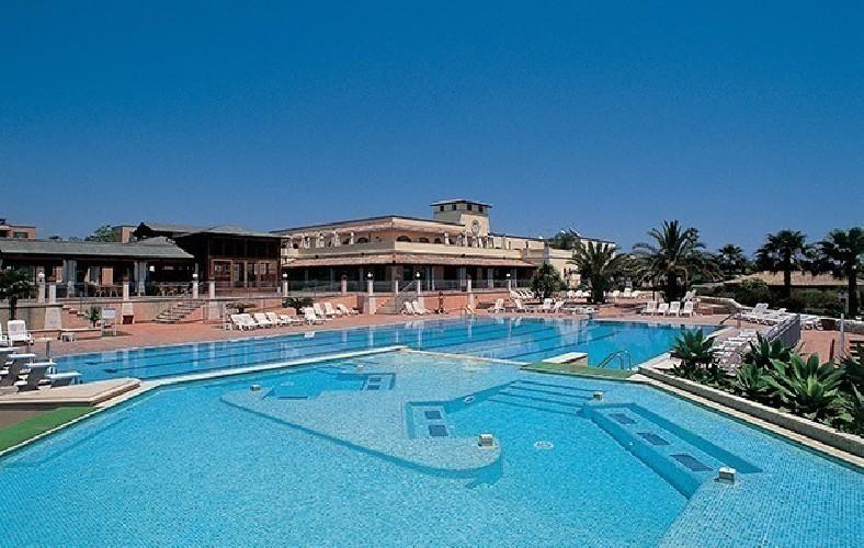 https://www.ragusanews.com//immagini_articoli/17-06-2020/riapre-baia-samuele-riparte-il-turismo-nel-ragusano-500.jpg