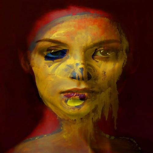 https://www.ragusanews.com//immagini_articoli/17-06-2021/behind-the-mask-mostra-di-giuseppe-piccione-a-noto-500.jpg