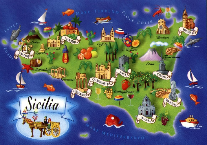 https://www.ragusanews.com//immagini_articoli/17-06-2021/covid-il-colpo-di-grazia-all-economia-siciliana-mai-stata-cosi-malata-500.jpg