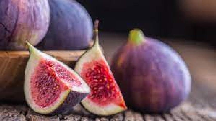 https://www.ragusanews.com//immagini_articoli/17-06-2021/dieta-benefici-e-calorie-dei-fichi-i-consigli-dell-esperto-500.jpg
