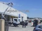 https://www.ragusanews.com//immagini_articoli/17-06-2021/incidente-sul-lavoro-a-scicli-100.jpg