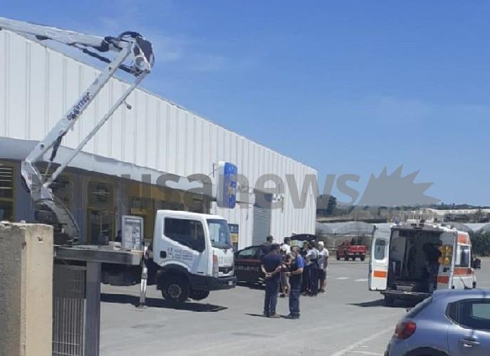 https://www.ragusanews.com//immagini_articoli/17-06-2021/incidente-sul-lavoro-a-scicli-500.jpg