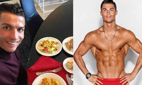https://www.ragusanews.com//immagini_articoli/17-06-2021/la-dieta-ferrea-di-cristiano-ronaldo-ecco-cosa-mangia-280.jpg