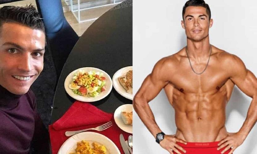 https://www.ragusanews.com//immagini_articoli/17-06-2021/la-dieta-ferrea-di-cristiano-ronaldo-ecco-cosa-mangia-500.jpg