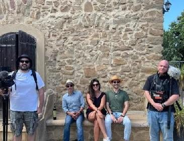 https://www.ragusanews.com//immagini_articoli/17-06-2021/mike-loves-sicily-un-travel-show-girato-in-sicilia-280.jpg