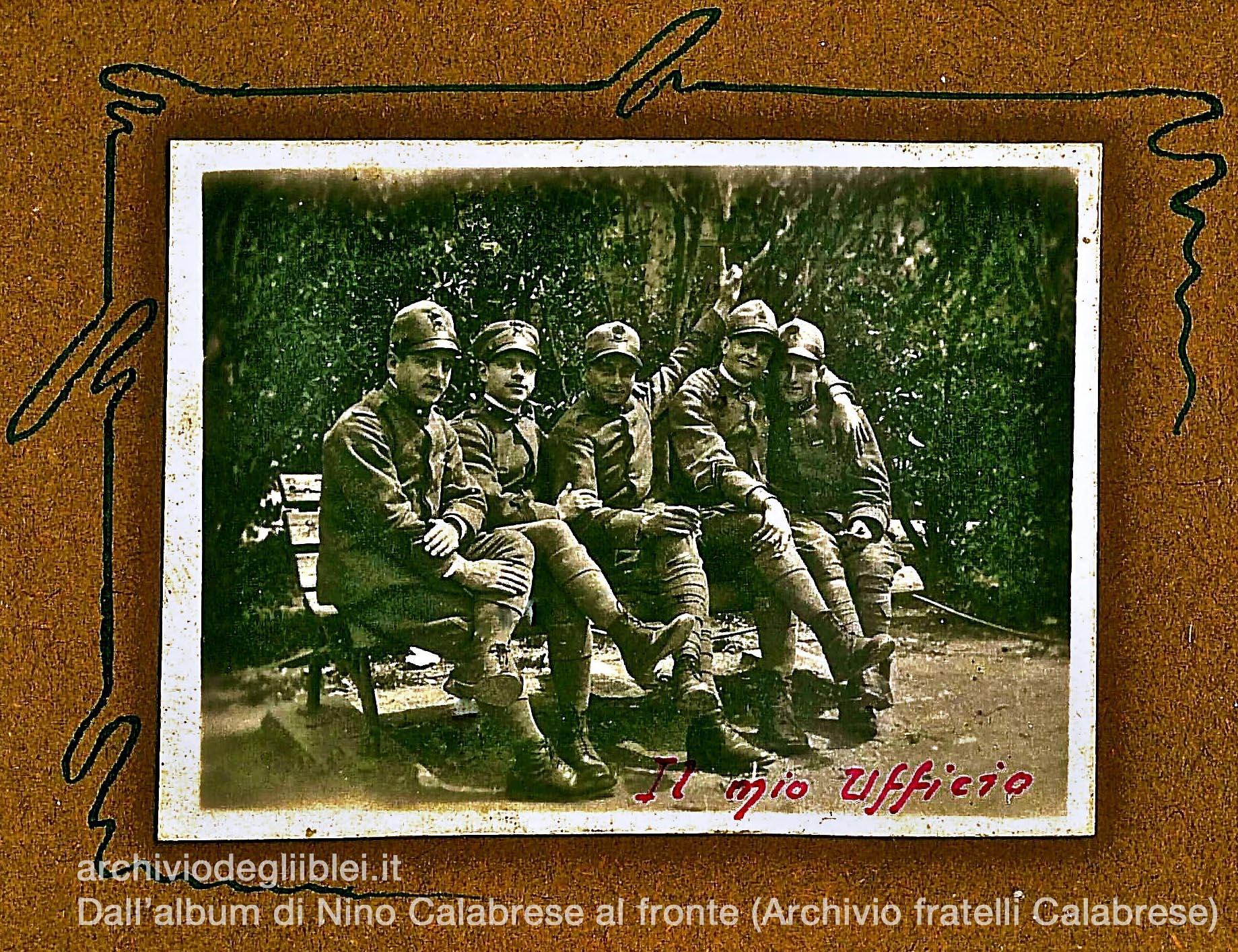 https://www.ragusanews.com//immagini_articoli/17-07-2014/1405621621-1-la-grande-guerra-negli-iblei.jpg