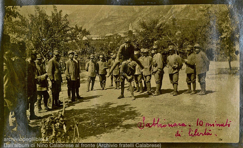 https://www.ragusanews.com//immagini_articoli/17-07-2014/1405621621-2-la-grande-guerra-negli-iblei.jpg