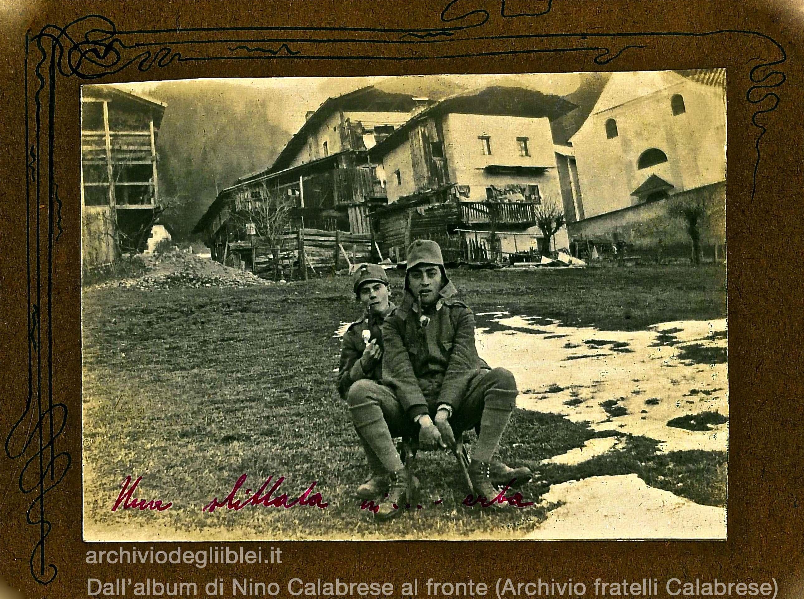 https://www.ragusanews.com//immagini_articoli/17-07-2014/1405621621-3-la-grande-guerra-negli-iblei.jpg