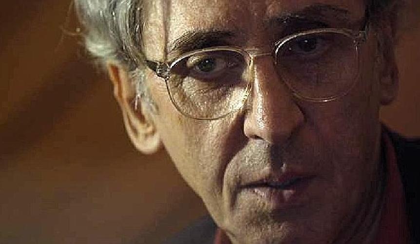 http://www.ragusanews.com//immagini_articoli/17-07-2014/battiato-presenta-il-suo-nuovo-film-a-marzamemi-500.jpg