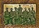https://www.ragusanews.com//immagini_articoli/17-07-2014/la-grande-guerra-negli-iblei-100.jpg
