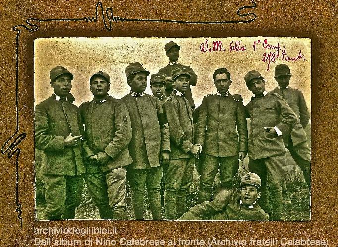 https://www.ragusanews.com//immagini_articoli/17-07-2014/la-grande-guerra-negli-iblei-500.jpg