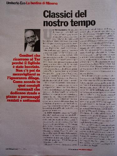 http://www.ragusanews.com//immagini_articoli/17-07-2014/umberto-eco-e-la-via-almirante-a-ragusa-500.jpg