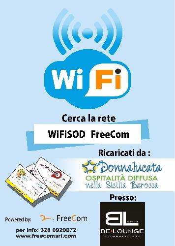 https://www.ragusanews.com//immagini_articoli/17-07-2015/attivo-il-servizio-wi-fi-nella-spiaggia-di-donnalucata-500.jpg