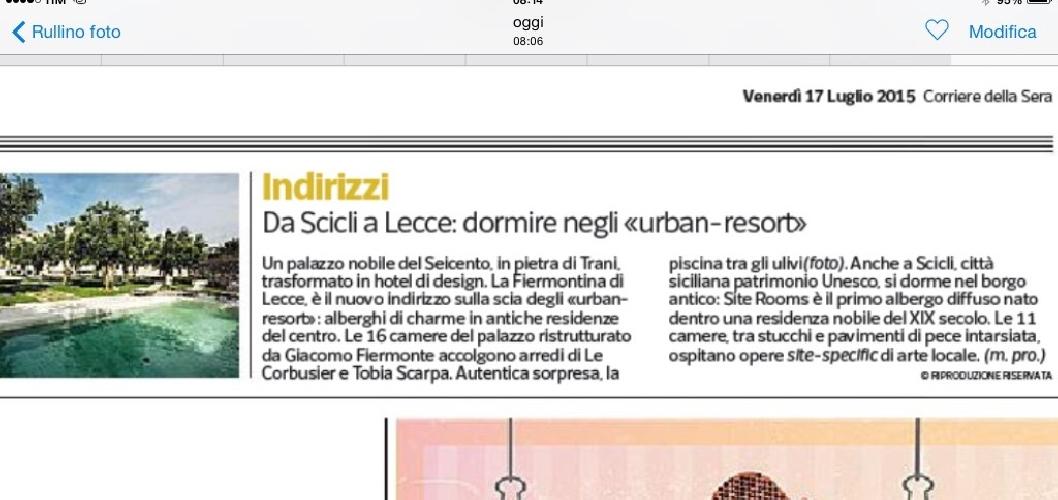 http://www.ragusanews.com//immagini_articoli/17-07-2015/il-corriere-della-sera-segnala-palazzo-favacchio-patane-500.jpg