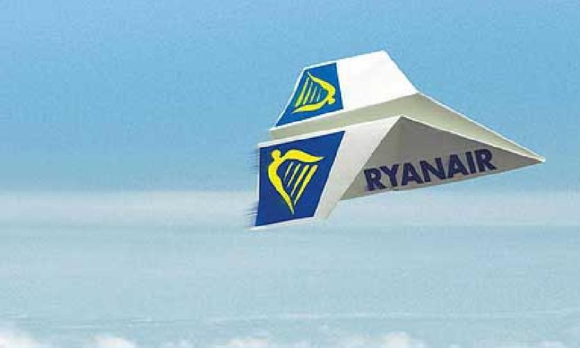 http://www.ragusanews.com//immagini_articoli/17-07-2015/ryanair-pronta-ad-andare-via-da-trapani-birgi-500.jpg