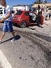 https://www.ragusanews.com//immagini_articoli/17-07-2016/terribile-incidente-sulla-scoglitti-gela-100.jpg